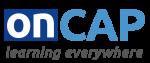 onCAP